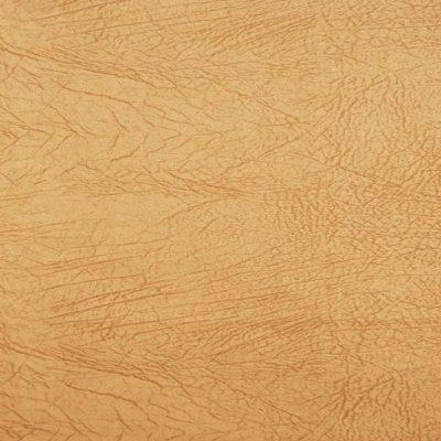 Микрофибра Ткань LUXOR 2 beige для обивки мебели