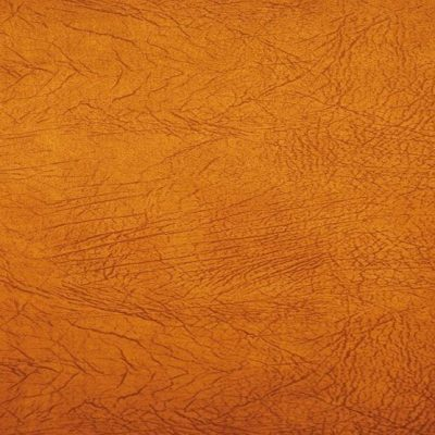 Микрофибра Ткань LUXOR 2 light brown для обивки мебели
