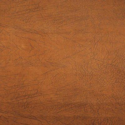 Микрофибра Ткань LUXOR 2 chocolate для обивки мебели