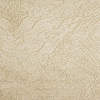 Микрофибра Ткань LUXOR 2 white для обивки мебели