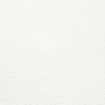 Микрофибра Ткань MERCURY white для обивки мебели