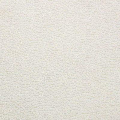 Микрофибра Ткань MERCURY beige для обивки мебели