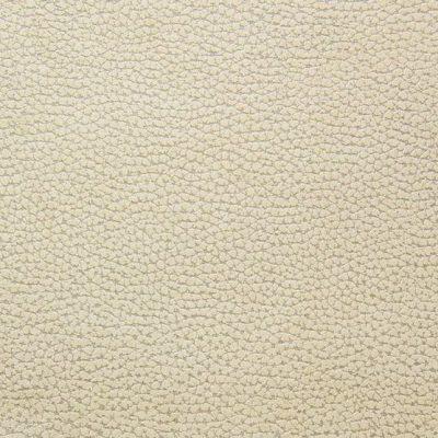 Микрофибра Ткань MERCURY dark beige для обивки мебели