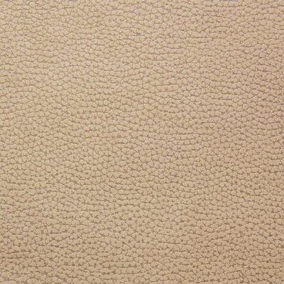 Микрофибра Ткань MERCURY light brown для обивки мебели