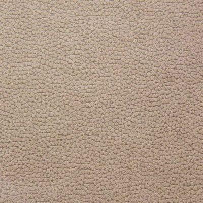 Микрофибра Ткань MERCURY brown для обивки мебели