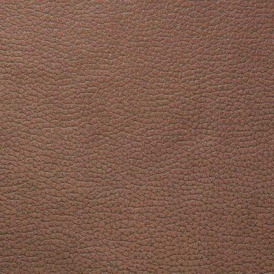 Микрофибра Ткань MERCURY dark brown для обивки мебели