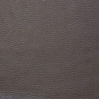 Микрофибра Ткань MERCURY graphite для обивки мебели
