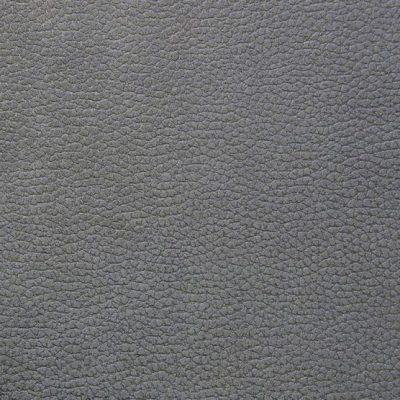 Микрофибра Ткань MERCURY dark grey для обивки мебели