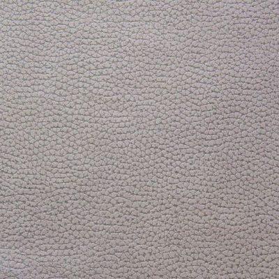 Микрофибра Ткань MERCURY grey для обивки мебели