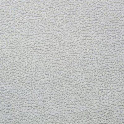 Микрофибра Ткань MERCURY light grey для обивки мебели