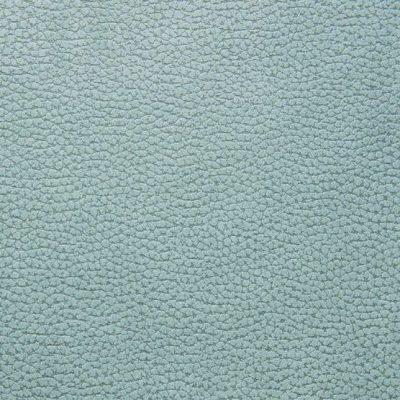 Микрофибра Ткань MERCURY light blue для обивки мебели