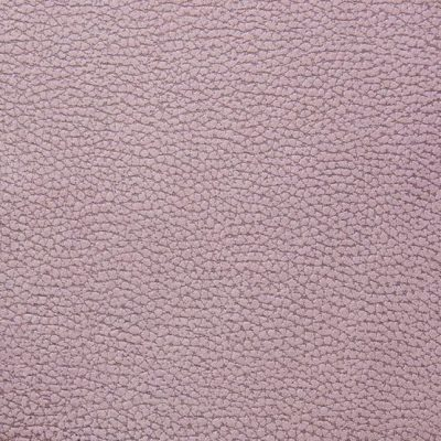 Микрофибра Ткань MERCURY lilac для обивки мебели