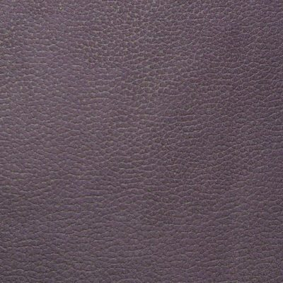 Микрофибра Ткань MERCURY violet для обивки мебели