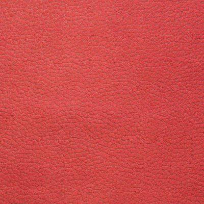 Микрофибра Ткань MERCURY red для обивки мебели