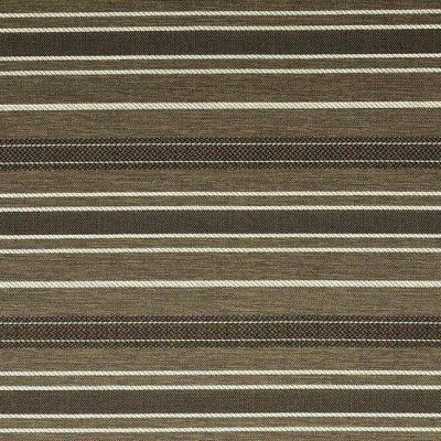 Рогожка Ткань SPARTA linen для обивки мебели