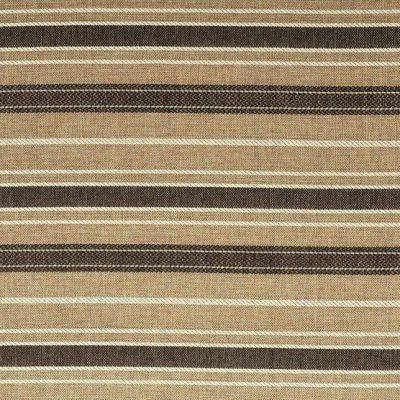 Рогожка Ткань SPARTA natural для обивки мебели