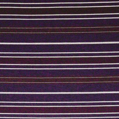 Рогожка Ткань SPARTA plum для обивки мебели