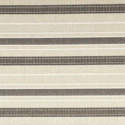 Рогожка Ткань SPARTA white для обивки мебели