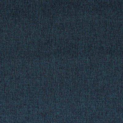 Рогожка Ткань SPARTA plain jeans для обивки мебели