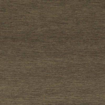 Рогожка Ткань SPARTA plain linen для обивки мебели