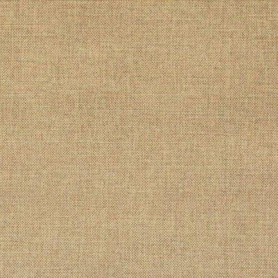 Рогожка Ткань SPARTA plain natural для обивки мебели