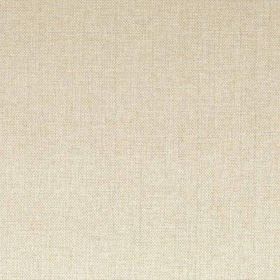 Рогожка Ткань SPARTA plain white для обивки мебели