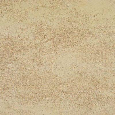 Микрофибра Ткань LUXOR beige для обивки мебели