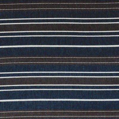 Рогожка Ткань SPARTA jeans для обивки мебели