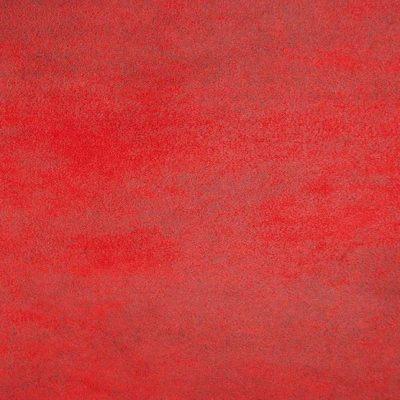 Микрофибра Ткань LUXOR bordo для обивки мебели