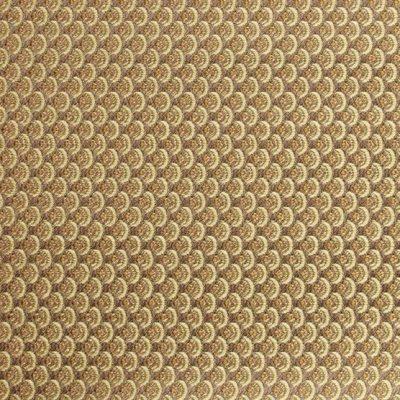 Жаккард Ткань ANGELIQUE compagnon bronze для обивки мебели