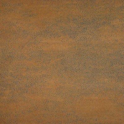 Микрофибра Ткань LUXOR chocolate для обивки мебели