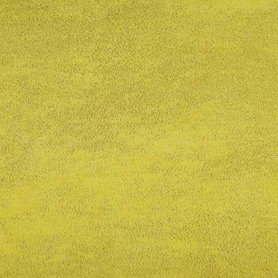 Микрофибра Ткань LUXOR green для обивки мебели