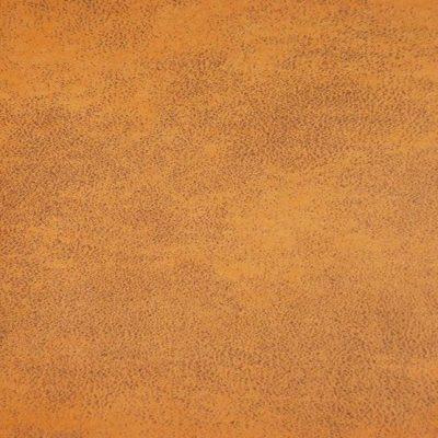 Микрофибра Ткань LUXOR orange для обивки мебели