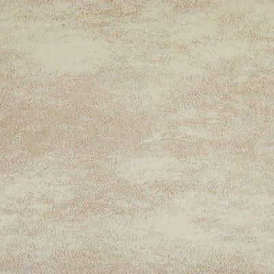 Микрофибра Ткань LUXOR white для обивки мебели