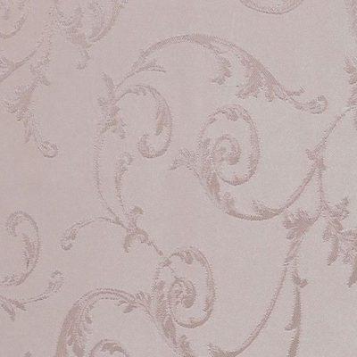 Жаккард Ткань MARIE ANTOINETTE PLAIN viola для обивки мебели