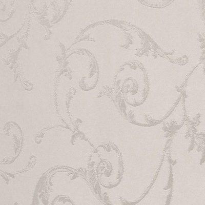 Жаккард Ткань MARIE ANTOINETTE PLAIN rococco rose для обивки мебели