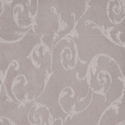 Жаккард Ткань MARIE ANTOINETTE PLAIN rose для обивки мебели