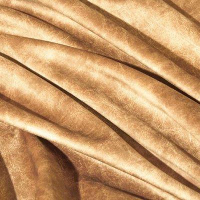 Микрофибра CARRERA beige для обивки мебели