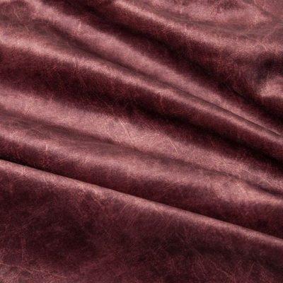 Микрофибра CARRERA copper для обивки мебели