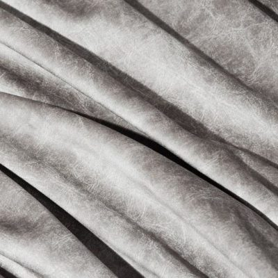 Микрофибра CARRERA light grey для обивки мебели