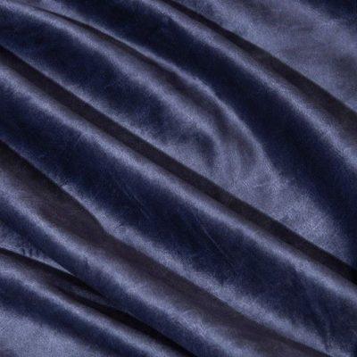 Микрофибра CARRERA purple для обивки мебели