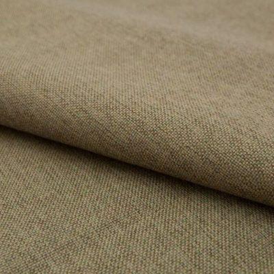 Рогожка Ткань ECOTONE green для обивки мебели
