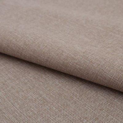 Рогожка Ткань ECOTONE light beige для обивки мебели