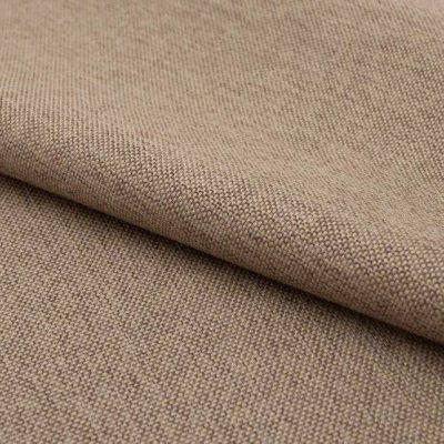 Рогожка Ткань ECOTONE light brown для обивки мебели