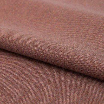 Рогожка Ткань ECOTONE orange для обивки мебели