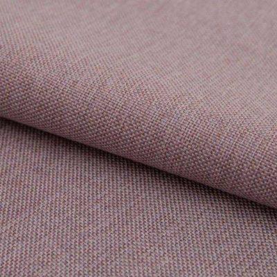 Рогожка Ткань ECOTONE purple для обивки мебели