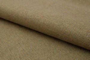 Коллекция ECOTWEED, модель: Ткань ECOTWEED green