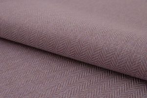 Коллекция ECOTWEED, модель: Ткань ECOTWEED purple