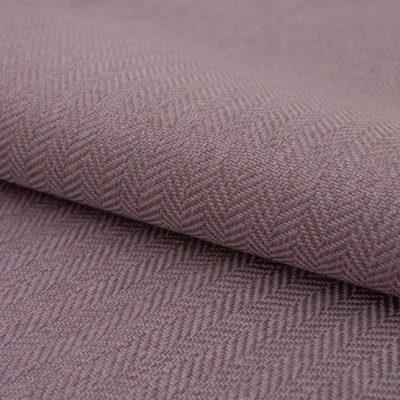 Рогожка Ткань ECOTWEED purple для обивки мебели