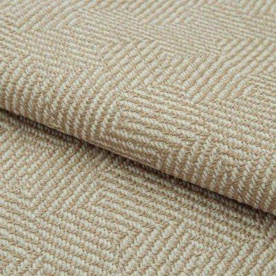 Рогожка ISLANDIA beige для обивки мебели